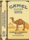 CamelCollectors https://camelcollectors.com/assets/images/pack-preview/LT-001-04.jpg