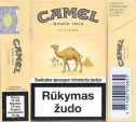 CamelCollectors https://camelcollectors.com/assets/images/pack-preview/LT-015-01.jpg