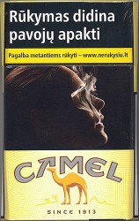 CamelCollectors https://camelcollectors.com/assets/images/pack-preview/LT-016-24.jpg