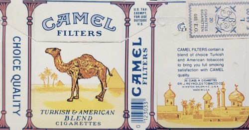 CamelCollectors https://camelcollectors.com/assets/images/pack-preview/LU-000-05-60f93509a5cad.jpg