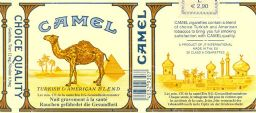 CamelCollectors https://camelcollectors.com/assets/images/pack-preview/LU-001-02.jpg