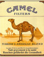 CamelCollectors https://camelcollectors.com/assets/images/pack-preview/LU-001-03.jpg