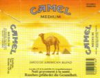 CamelCollectors https://camelcollectors.com/assets/images/pack-preview/LU-001-06.jpg