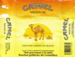 CamelCollectors https://camelcollectors.com/assets/images/pack-preview/LU-001-07.jpg