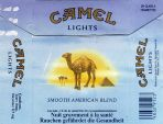 CamelCollectors https://camelcollectors.com/assets/images/pack-preview/LU-001-10.jpg