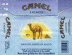CamelCollectors https://camelcollectors.com/assets/images/pack-preview/LU-001-11.jpg