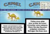 CamelCollectors https://camelcollectors.com/assets/images/pack-preview/LU-003-07.jpg