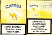 CamelCollectors https://camelcollectors.com/assets/images/pack-preview/LU-004-33.jpg