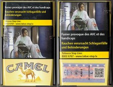 CamelCollectors https://camelcollectors.com/assets/images/pack-preview/LU-006-70.jpg
