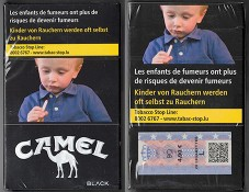 CamelCollectors https://camelcollectors.com/assets/images/pack-preview/LU-006-73.jpg