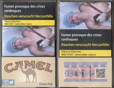 CamelCollectors https://camelcollectors.com/assets/images/pack-preview/LU-006-89.jpg