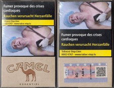 CamelCollectors https://camelcollectors.com/assets/images/pack-preview/LU-006-90.jpg