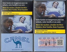 CamelCollectors https://camelcollectors.com/assets/images/pack-preview/LU-006-91.jpg