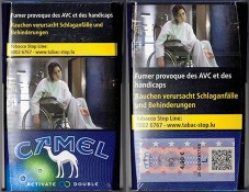 CamelCollectors https://camelcollectors.com/assets/images/pack-preview/LU-006-96.jpg