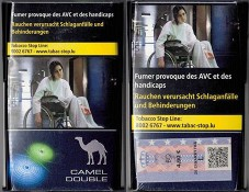 CamelCollectors https://camelcollectors.com/assets/images/pack-preview/LU-006-97.jpg