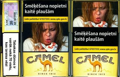 CamelCollectors https://camelcollectors.com/assets/images/pack-preview/LV-011-20-5e58d5ff7636d.jpg