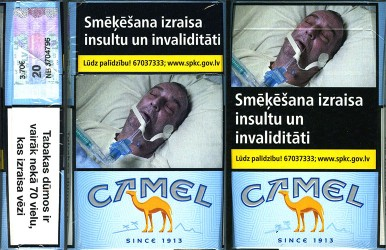 CamelCollectors https://camelcollectors.com/assets/images/pack-preview/LV-011-21-5e58d62292242.jpg