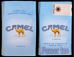 CamelCollectors https://camelcollectors.com/assets/images/pack-preview/MA-000-08-5db6b84438fc5.jpg