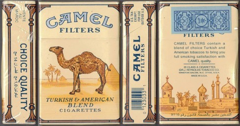 CamelCollectors https://camelcollectors.com/assets/images/pack-preview/MA-001-09-5f5b78db2c6db.jpg