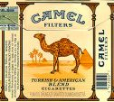 CamelCollectors https://camelcollectors.com/assets/images/pack-preview/MD-000-01.jpg