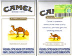 CamelCollectors https://camelcollectors.com/assets/images/pack-preview/MD-001-03.jpg
