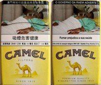 CamelCollectors https://camelcollectors.com/assets/images/pack-preview/MO-004-05.jpg