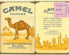 CamelCollectors https://camelcollectors.com/assets/images/pack-preview/MT-001-02.jpg