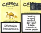 CamelCollectors https://camelcollectors.com/assets/images/pack-preview/MT-002-01.jpg