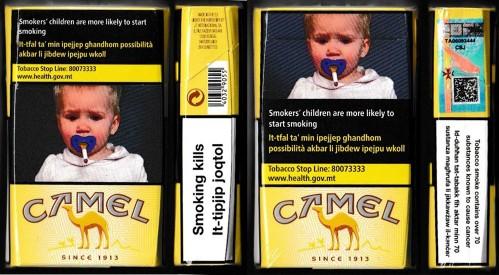 CamelCollectors https://camelcollectors.com/assets/images/pack-preview/MT-003-13-615df55e3395d.jpg