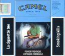 CamelCollectors https://camelcollectors.com/assets/images/pack-preview/MU-001-02-5e088d32e6149.jpg
