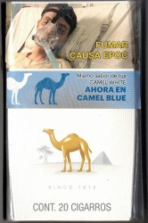 CamelCollectors https://camelcollectors.com/assets/images/pack-preview/MX-099-20.jpg