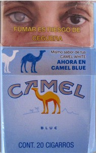 CamelCollectors https://camelcollectors.com/assets/images/pack-preview/MX-099-50-1-6066288a31461.jpg