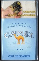 CamelCollectors https://camelcollectors.com/assets/images/pack-preview/MX-099-50-5f3fa1da2fb14.jpg