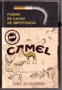 CamelCollectors https://camelcollectors.com/assets/images/pack-preview/MX-099-53-1-5fb51a8f97cc2.jpg
