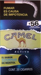 CamelCollectors https://camelcollectors.com/assets/images/pack-preview/MX-099-54-6066cba4e0f88.jpg