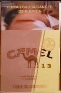 CamelCollectors https://camelcollectors.com/assets/images/pack-preview/MX-099-61-611cdfcb73175.jpg