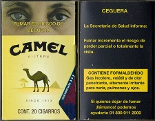 CamelCollectors https://camelcollectors.com/assets/images/pack-preview/MX-100-06.jpg