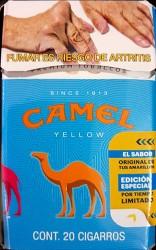 CamelCollectors https://camelcollectors.com/assets/images/pack-preview/MX-100-12-5de4e7fe6ffd9.jpg