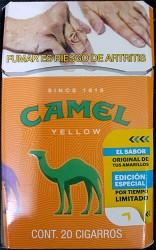 CamelCollectors https://camelcollectors.com/assets/images/pack-preview/MX-100-14-5de4e864a7693.jpg
