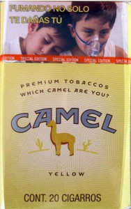 CamelCollectors https://camelcollectors.com/assets/images/pack-preview/MX-100-46-606628ffadc53.jpg