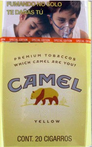CamelCollectors https://camelcollectors.com/assets/images/pack-preview/MX-100-49-6066296996e0b.jpg