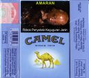 CamelCollectors https://camelcollectors.com/assets/images/pack-preview/MY-003-09.jpg