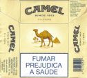 CamelCollectors https://camelcollectors.com/assets/images/pack-preview/MZ-001-01.jpg