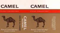 CamelCollectors https://camelcollectors.com/assets/images/pack-preview/NE-001-00.jpg