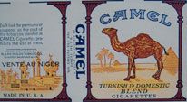 CamelCollectors https://camelcollectors.com/assets/images/pack-preview/NE-001-01.jpg