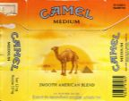 CamelCollectors https://camelcollectors.com/assets/images/pack-preview/NL-001-21.jpg