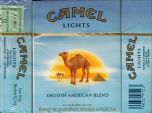 CamelCollectors https://camelcollectors.com/assets/images/pack-preview/NL-001-34.jpg