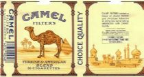 CamelCollectors https://camelcollectors.com/assets/images/pack-preview/NL-001-59.jpg