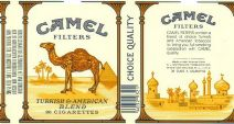 CamelCollectors https://camelcollectors.com/assets/images/pack-preview/NL-001-60.jpg