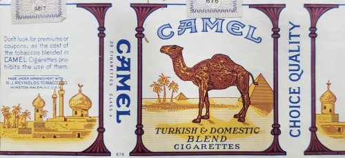 CamelCollectors https://camelcollectors.com/assets/images/pack-preview/NL-001-63-0-60f9355182357.jpg